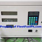 FFDQ60Bex-12V-ed