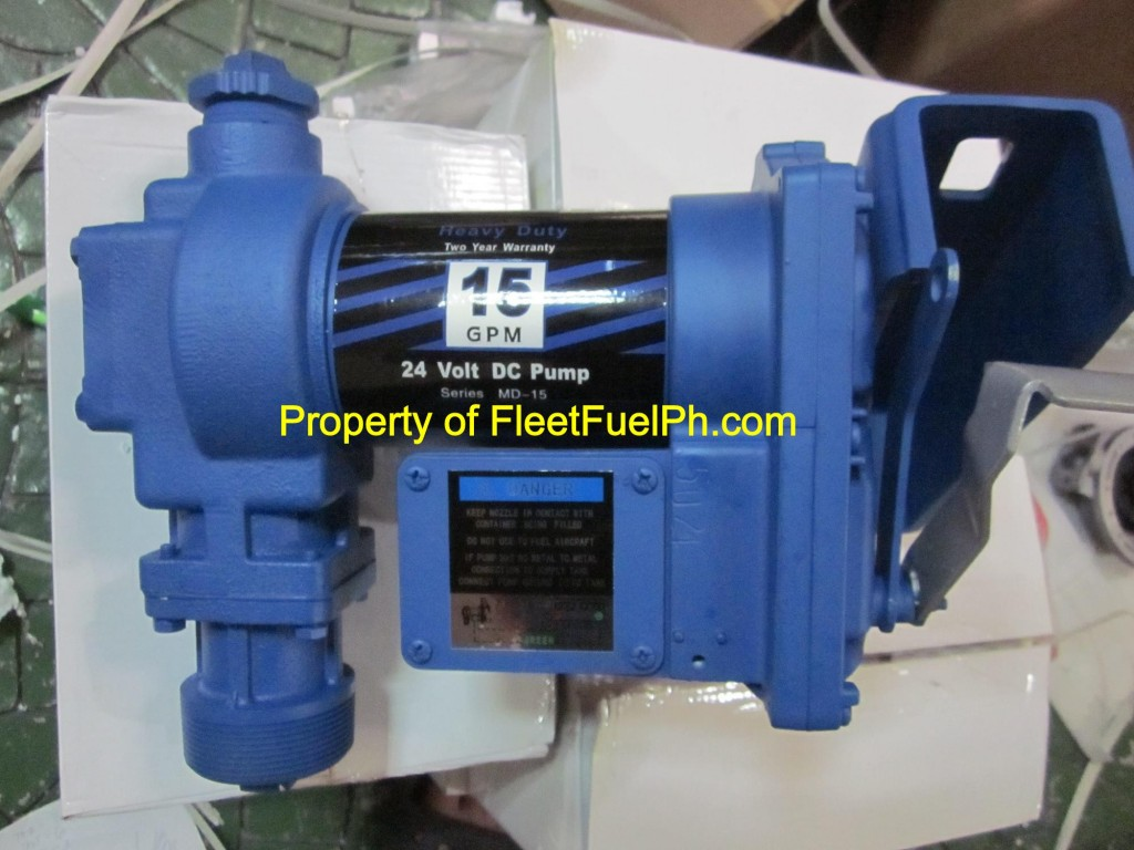 Your Online Fuel Transfer Pump Water Flow Filter Pumps