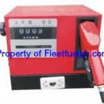 Mechanical-Diesel-Fuel-Dispenser-JYB-60-ff