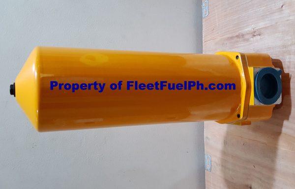 Washable Fuel Filter / Strainer
